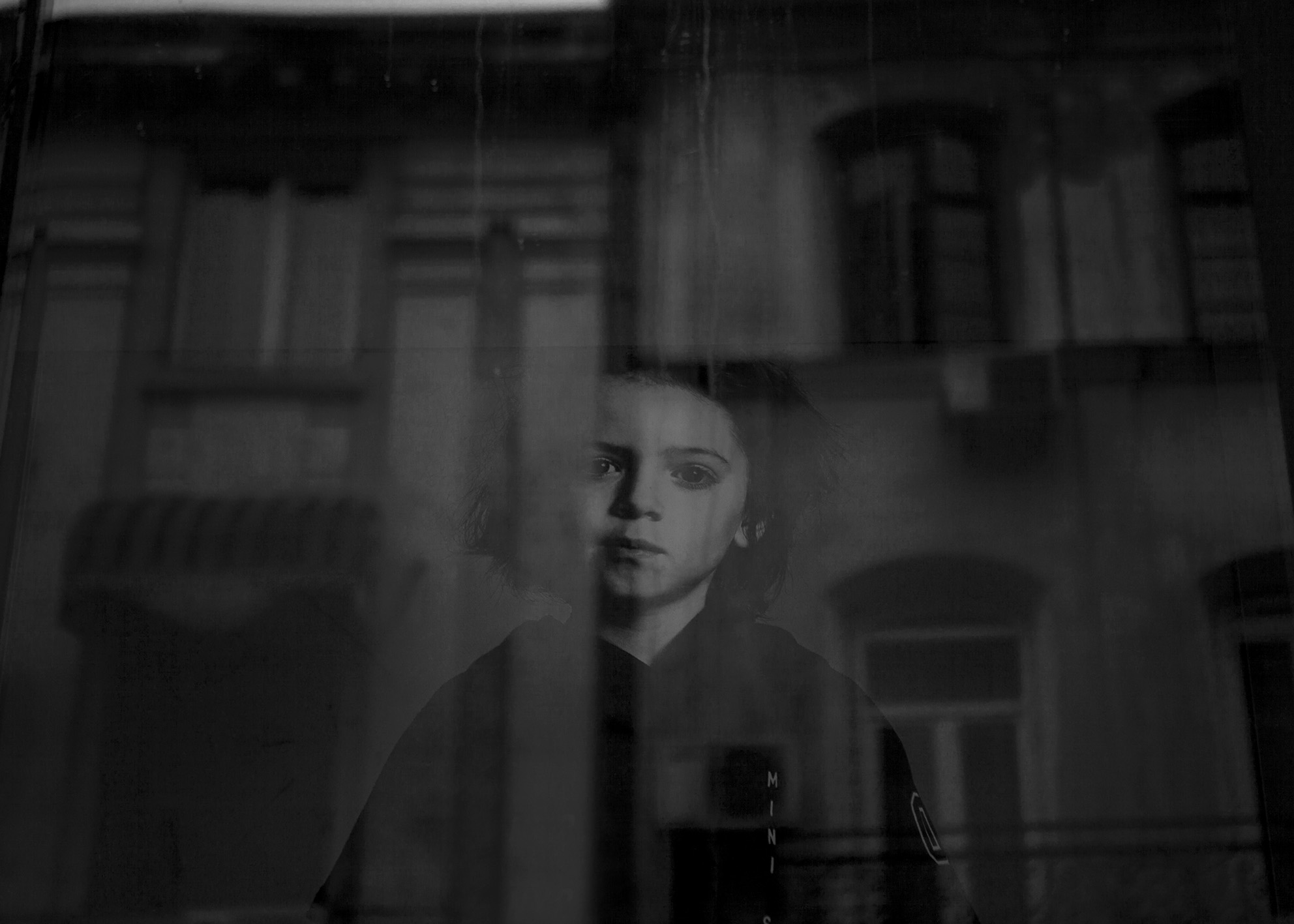 Yiorgos Assimakopoulos, Romania, common routes, project, photography