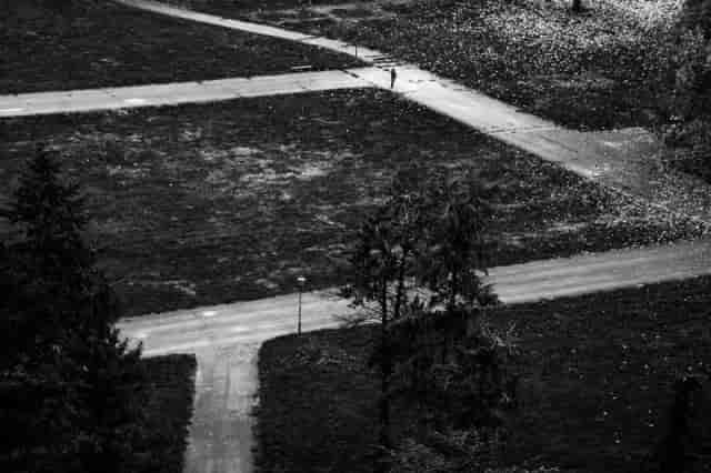 Τάσος Κουτσιαύτης, Σερβία - Βοσνία Ερζεγοβίνη, common routes, project, photography