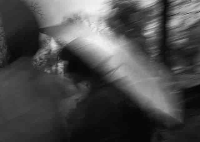 Γιώργος Ασημακόπουλος, Ρουμανία, common routes, project, photography