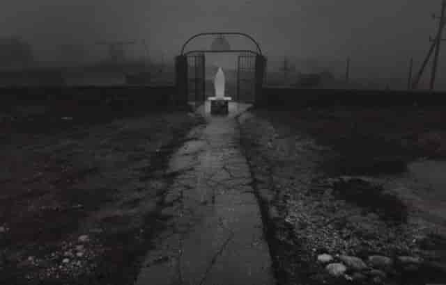Γιώργος Ασημακόπουλος, Αλβανία, common routes, project, photography