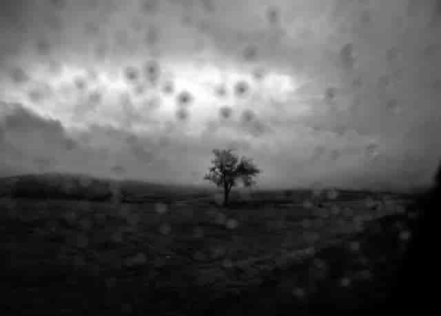 Γιώργος Τσακανίκας, Αλβανία, common routes, project, photography